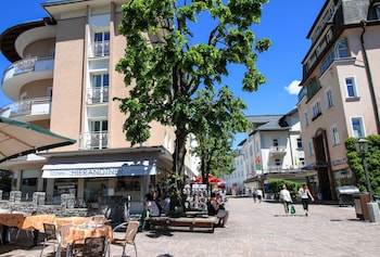 Picture of Living Eden by we rent in Zell am See