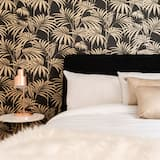 公寓 (2 Bedrooms) - 客房