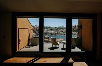 Image de Exmo Hotel à Porto