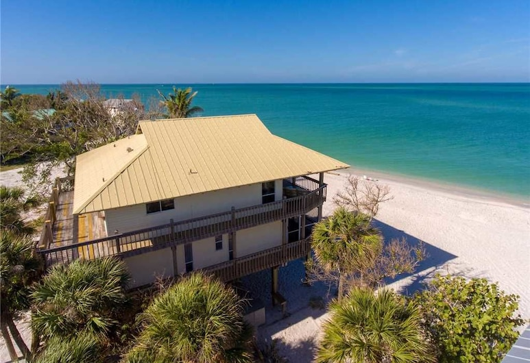 084-tarpon Lodge, Captiva