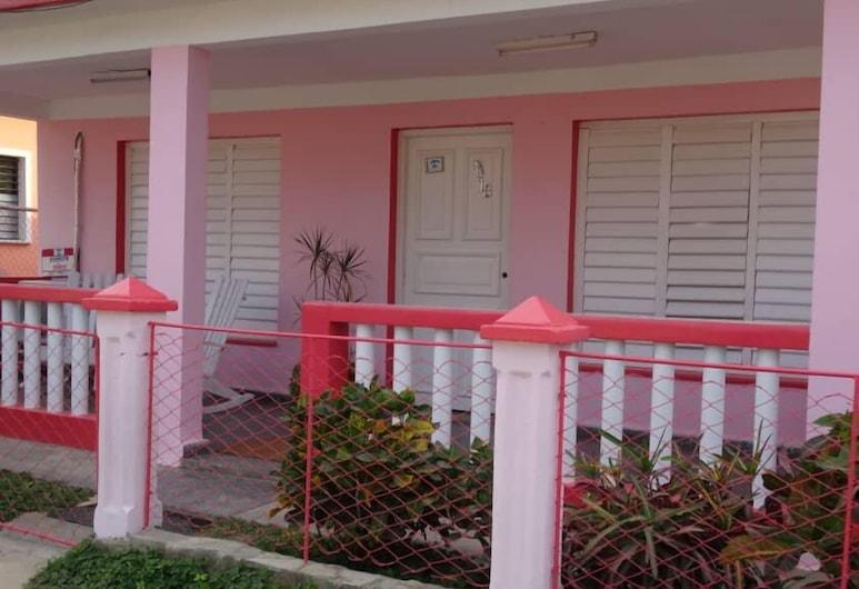 Casa Ramoncito y Gladys, Vinales