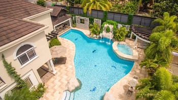 Picture of I Heart JA Orchid & Palms Luxury Villa in Montego Bay
