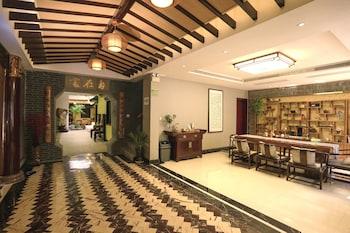 蘇州蘇州玉雪草堂客棧的相片