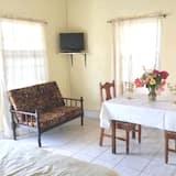 Habitación Confort - Comida en la habitación