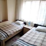 Guest Room