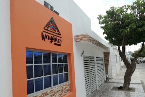Wayuuco