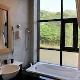 Design Villa, 2 Bedrooms, Kitchenette, Resort View - Bathroom