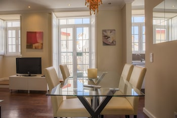 Picture of B35 - Mainstreet Duplex in Lagos by DreamAlgarve in Lagos