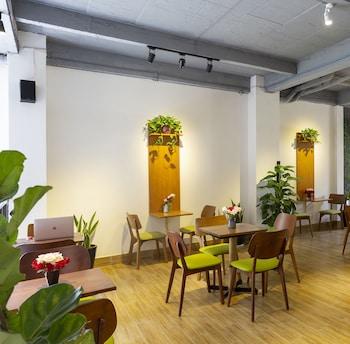 Hình ảnh Christina's Da Lat - The Green House 2 tại Đà Lạt