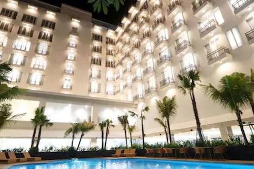 โรงแรมเอ็ม