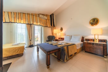 Hotelltilbud i Petrovac
