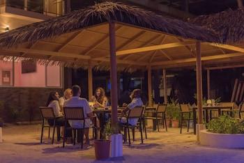 Slika: Marina Sunset View ‒ Maafushi