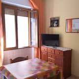อพาร์ทเมนท์, 3 ห้องนอน - บริการอาหารในห้องพัก