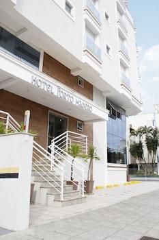 Foto di Hotel Porto Madero a Florianopolis