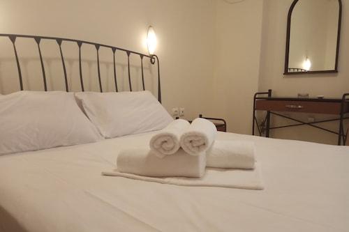 奧米洛斯酒店/