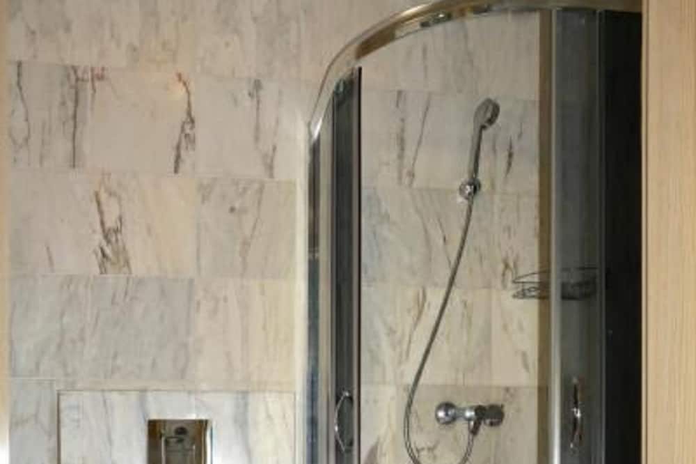 Apart Daire (18) - Banyo