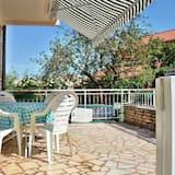 Apartment, Multiple Beds - Terrace/Patio