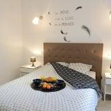 Apartment, Ensuite - Room