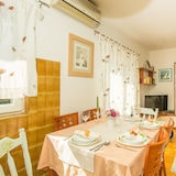 Ιδιωτική κουζίνα