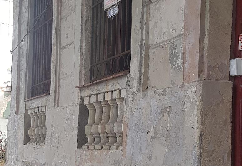 Casa Victoria Vista al Mar, Havana