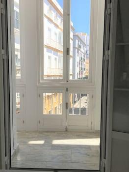 Picture of Mariam House in Cadiz