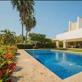 하우스, 침실 5개, 전용 수영장 - 대표 사진