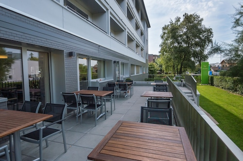 Book Nyon Hostel In Nyon Hotels Com