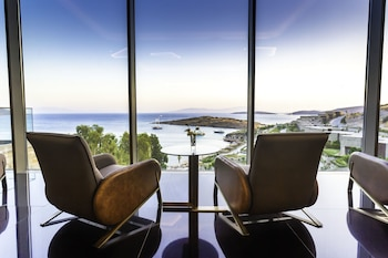 Slika: Rebis Bodrum Luxury Collection ‒ Bodrum