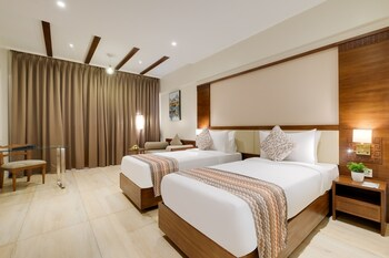 Image de The Fern An Ecotel Hotel, Lonavala Lonavala