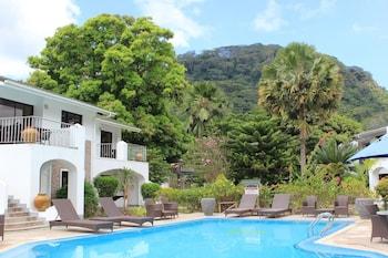 Fotografia do Sun Properties em Ilha Mahe