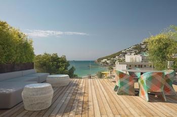 Picture of W Ibiza in Santa Eulalia del Rio