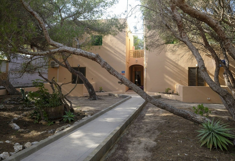Ses Botges - Formentera Break, Formentera