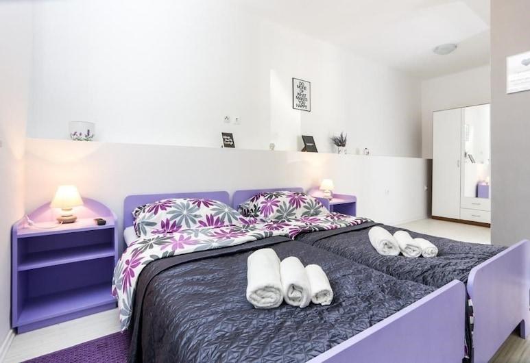 Apartment Saulan / One Bedroom, Dubrovnik