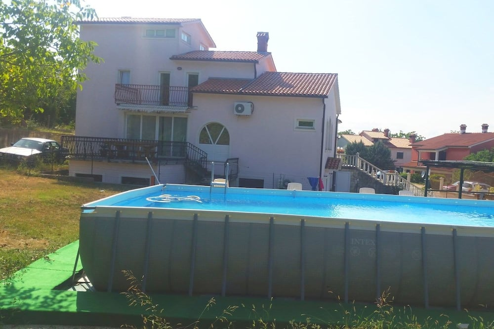 Apartment, Multiple Beds - Outdoor Pool