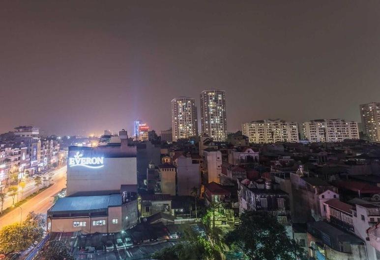 Hanoi A83 Hotel, Ανόι, Θέα από το ξενοδοχείο