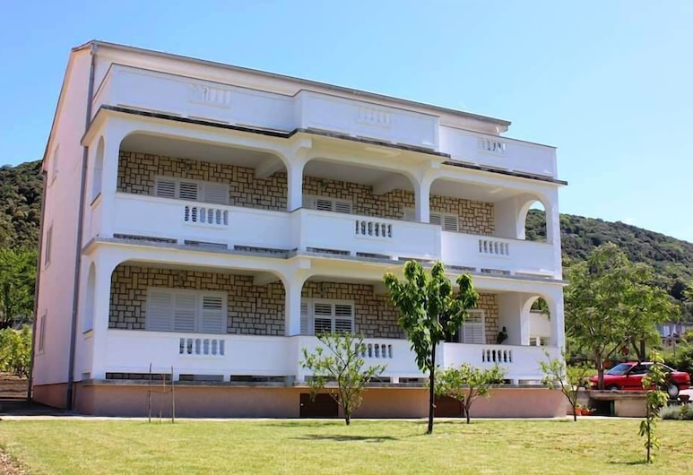 Apartments and Rooms Viskic, Rab