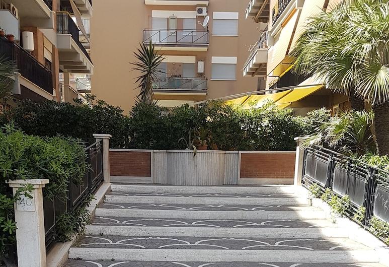 B&B Visconti, Roma