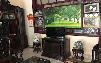 Hình ảnh Anh's Homestay tại Huế