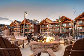 Picture of Welk Resorts Breckenridge The Ranahan in Breckenridge