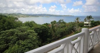 Picture of Amazing Bonnaire Villa in Gros Islet