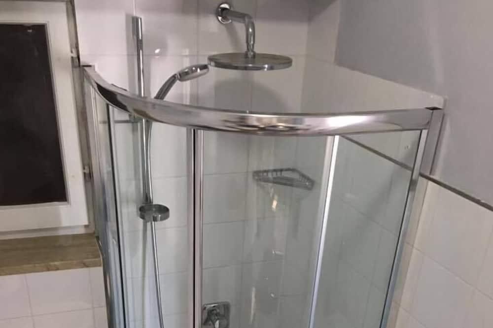 Double Room, 1 Katil Ratu (Queen) - Bilik mandi