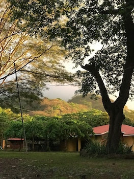 Picture of Las Quintas Monkey Lookout & Rural House in Coco