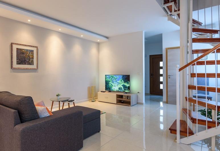 Apartment Perusko, Pula