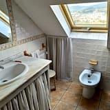 Maison - Salle de bain