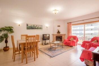 Picture of B37 - Comfort Apartment in Lagos by DreamAlgarve in Lagos