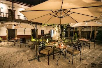 תמונה של Casa Biru Hotel Boutique בקוסקו