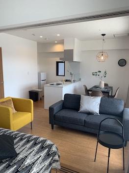 福岡歐洲屋旅遊飯店的相片