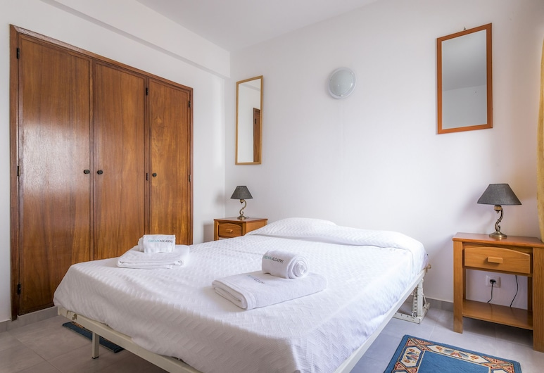 A32 - Postigo Apartment in Lagos by DreamAlgarve , Lagos, Apartment, 1 Bedroom, Room