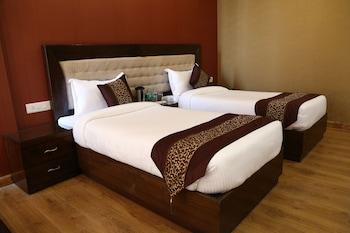 Image de Hotel Elysee Dehra Dun