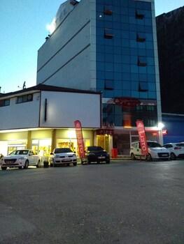 Introduce sus fechas y vea precios de hoteles última hora en Safranbolu